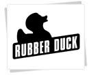 Rubber-duck-istanbul-dolmuş-reklam-kampanyası