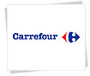 carrefour-bursa-adana-otobüs-reklam-kampanyası