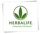 herbalife-aksaray-trabzon-bilecik-gaziantep-hatay-minibüs-otobüs-reklam-kampanyası