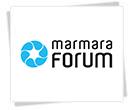 marmara-forum-istanbul-dolmus-taksi-reklam-kampanyası-alternafif-açık-hava-mecra-kampanyası-