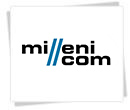 millenicom-Adapazarı-otobüs-reklam-kampanyası