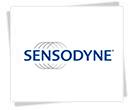sensodyne-konya-tramvay-reklam-kampanyası